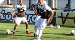 [21-05] Reapresentação geral + treino técnico - 2  (Foto: Rafael Barros / cearasc.com)