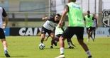 [15-08-2018] Treino Tecnico-Tatico - 29  (Foto: Lucas Moraes/Cearasc.com)
