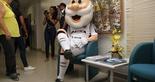 [30-08-2017] Acao Hospital - 10  (Foto: Lucas Moraes /cearasc.com )