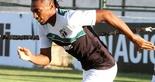 [21-05] Reapresentação geral + treino técnico - 4  (Foto: Rafael Barros / cearasc.com)