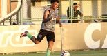 [01-06-2017] Treino Recreativo - 14  (Foto: Lucas Moraes/Cearasc.com)