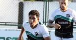 [21-05] Reapresentação geral + treino técnico - 5  (Foto: Rafael Barros / cearasc.com)