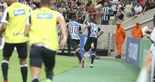 [05-09-2018] Ceara 2 x 1 Corinthians - Segundo Tempo - 28  (Foto: Lucas Moraes/Cearasc.com)