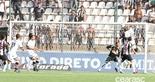 [02-10] Atlético-MG 1 x 1 Ceará - 4