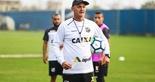 [22-07-2018] Treino Apronto - Porto Alegre - 44  (Foto: Felipe Santos / Cearasc.com)