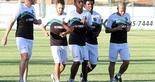 [21-05] Reapresentação geral + treino técnico - 6  (Foto: Rafael Barros / cearasc.com)