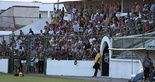 [02-01] #PréTemporada - Treino Técnico e Tático - 11  (Foto: Christian Alekson/CearaSC.com)