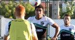[21-05] Reapresentação geral + treino técnico - 8  (Foto: Rafael Barros / cearasc.com)