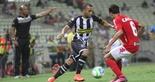 [23-09] Ceará 2 x 0 América/RN2 - 14  (Foto: Christian Alekson/CearáSC.com)