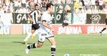 [02-10] Atlético-MG 1 x 1 Ceará - 5
