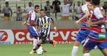 [16-04] Fortaleza 0 x 0 Ceará - 7