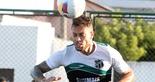 [21-05] Reapresentação geral + treino técnico - 9  (Foto: Rafael Barros / cearasc.com)