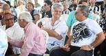 [02-06-2017] Missa 103 Anos part. 1 - 3  (Foto: Bruno Aragão/Cearasc.com)