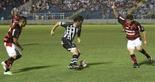 [18-03] Ceará x Guarany de Sobral2 - 11