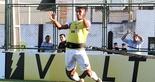 [21-05] Reapresentação geral + treino técnico - 10  (Foto: Rafael Barros / cearasc.com)