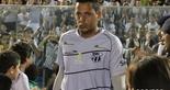 [24-08] Ceará x Vitória - 1