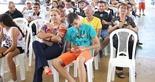 [02-06-2017] Missa 103 Anos part. 1 - 10  (Foto: Bruno Aragão/Cearasc.com)
