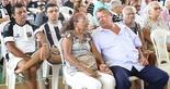 [02-06-2017] Missa 103 Anos part. 1 - 11  (Foto: Bruno Aragão/Cearasc.com)
