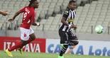 [23-09] Ceará 2 x 0 América/RN2 - 16  (Foto: Christian Alekson/CearáSC.com)