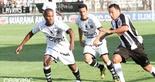[02-10] Atlético-MG 1 x 1 Ceará - 6