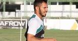 [21-05] Reapresentação geral + treino técnico - 11  (Foto: Rafael Barros / cearasc.com)