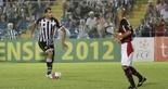 [18-03] Ceará x Guarany de Sobral2 - 12