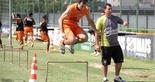 [07-06] Treino Físico - Técnico2 - 14