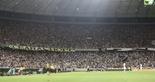 [05-09-2018] Ceara 2 x 1 Corinthians - Segundo Tempo - 31  (Foto: Lucas Moraes/Cearasc.com)