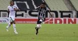 [15-09-2017] Ceará 1 x 1 América-MG 01 - 46  (Foto: Lucas Moraes /cearasc.com )