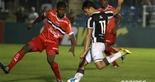 [10-03] Ceará 1 x 0 Ríver - 03 - 11  (Foto: Christian Alekson/CearaSC.com)