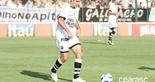 [02-10] Atlético-MG 1 x 1 Ceará - 8