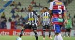 [16-04] Fortaleza 0 x 0 Ceará - 8