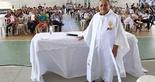 [02-06-2017] Missa 103 Anos part. 1 - 20  (Foto: Bruno Aragão/Cearasc.com)