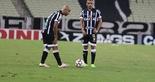 [15-09-2017] Ceará 1 x 1 América-MG 01 - 48  (Foto: Lucas Moraes /cearasc.com )
