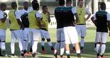 [21-05] Reapresentação geral + treino técnico - 12  (Foto: Rafael Barros / cearasc.com)