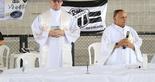 [02-06-2017] Missa 103 Anos part. 1 - 22  (Foto: Bruno Aragão/Cearasc.com)