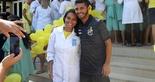 [30-08-2017] Acao Hospital - 21  (Foto: Lucas Moraes /cearasc.com )