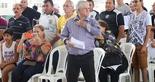 [02-06-2017] Missa 103 Anos part. 1 - 23  (Foto: Bruno Aragão/Cearasc.com)