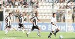 [02-10] Atlético-MG 1 x 1 Ceará - 10