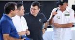 [29-09-2018] Tour e Almoço do Conselho Deliberativo final 1 - 41  (Foto: Mauro Jefferson / cearasc.com)