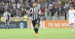 [05-09-2018] Ceara 2 x 1 Corinthians - Segundo Tempo - 32  (Foto: Lucas Moraes/Cearasc.com)