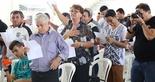 [02-06-2017] Missa 103 Anos part. 1 - 26  (Foto: Bruno Aragão/Cearasc.com)