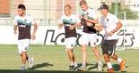 [21-05] Reapresentação geral + treino técnico - 13  (Foto: Rafael Barros / cearasc.com)