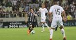 [05-09-2018] Ceara 2 x 1 Corinthians - Segundo Tempo - 34  (Foto: Lucas Moraes/Cearasc.com)