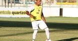 [21-05] Reapresentação geral + treino técnico - 14  (Foto: Rafael Barros / cearasc.com)