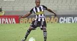 [23-09] Ceará 2 x 0 América/RN2 - 21  (Foto: Christian Alekson/CearáSC.com)