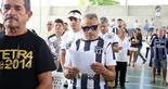 [02-06-2017] Missa 103 Anos part. 1 - 31  (Foto: Bruno Aragão/Cearasc.com)