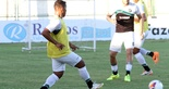 [21-05] Reapresentação geral + treino técnico - 15  (Foto: Rafael Barros / cearasc.com)