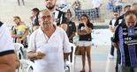 [02-06-2017] Missa 103 Anos part. 1 - 33  (Foto: Bruno Aragão/Cearasc.com)