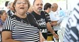 [02-06-2017] Missa 103 Anos part. 1 - 34  (Foto: Bruno Aragão/Cearasc.com)